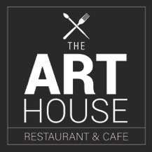 https://thearthouse.net.au